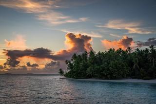 Best Travel Destinations 2019 Marshall Islands 2