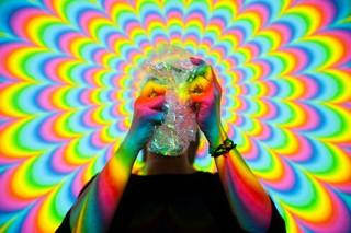 1547047518745-Cannabis-1662