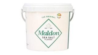 Maldon tub