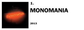 1547087061745-1-monomania