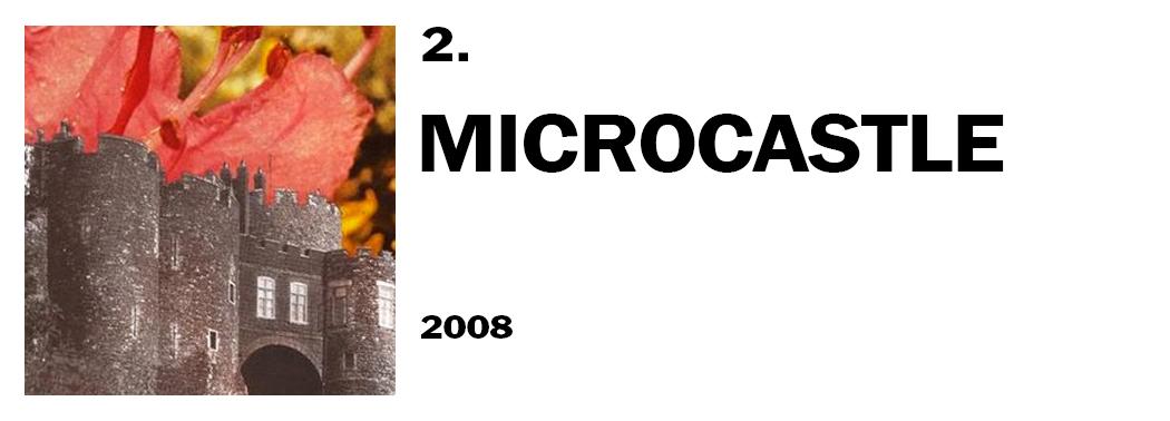 1547087431510-2-microcastle