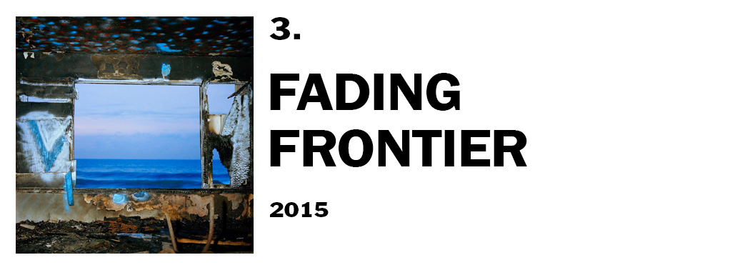 1547087460251-3-fading-frontier
