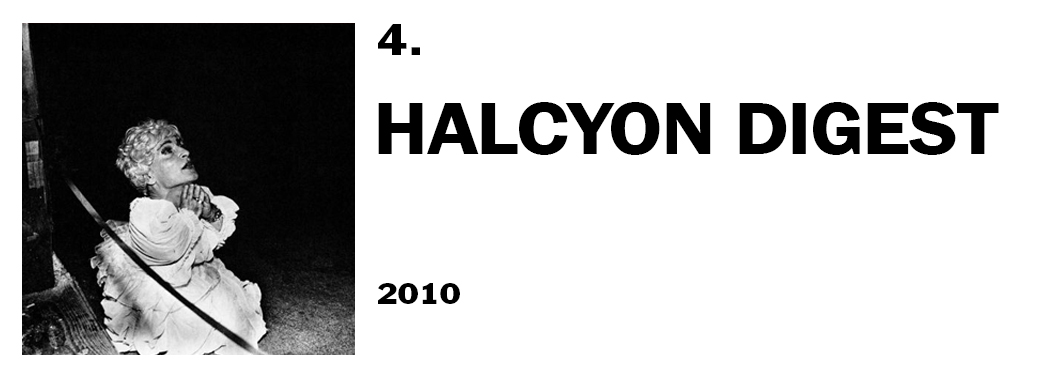 1547087482756-4-halycon-digest