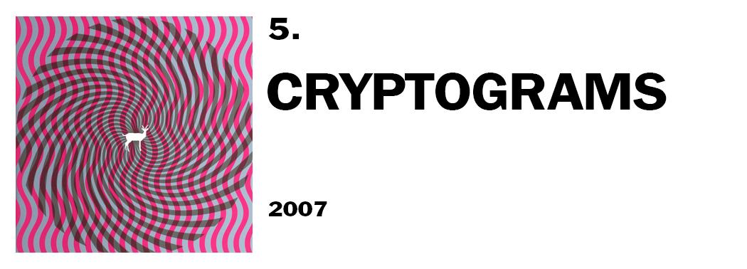1547087512971-5-cryptograms