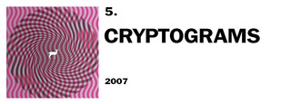 1547087512971-5-cryptograms
