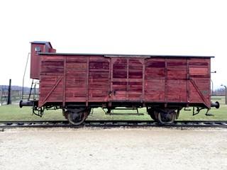 vagon-birkenau