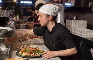 Sabrina-Pizzaiola-Bruxelles