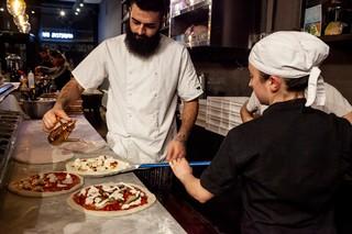 Cocina-pizza-bruxelles