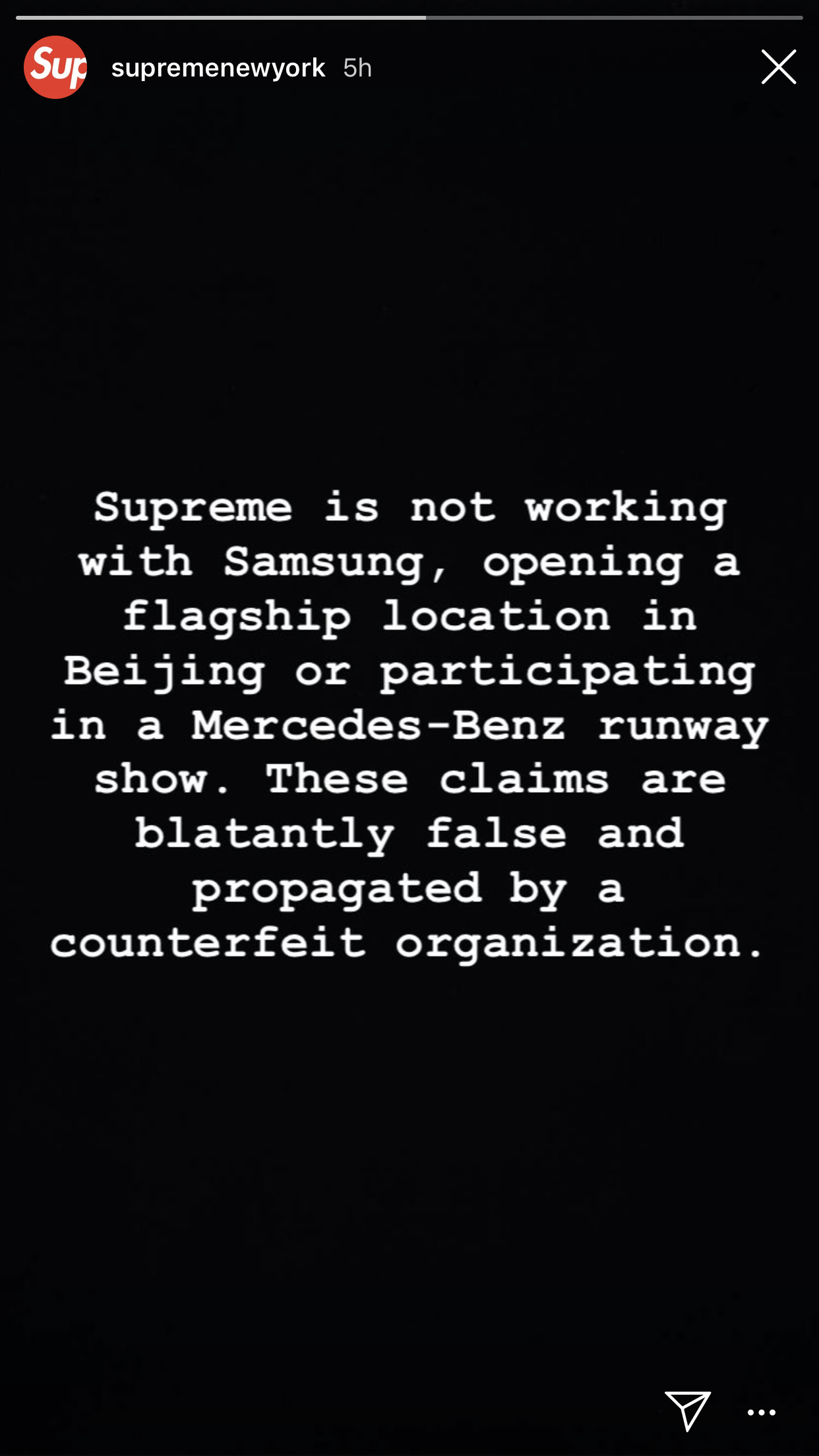 2a4580401bd3 The History of Supreme s Battle with  Supreme  - VICE