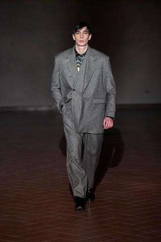 1547119918948-Y_Project_-Menswear-Guest-Designer-043