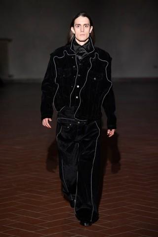 1547120032196-Y_Project_-Menswear-Guest-Designer-082