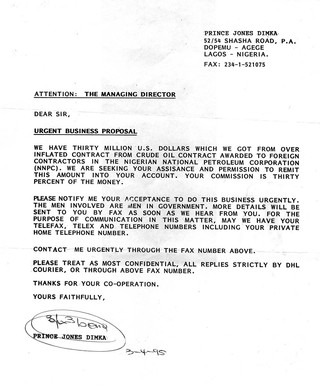 1547120454830-scammer-nigeriani-truffa-via-fax