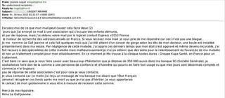1547121371745-scammer-nigeria-419-email-francese-esempio