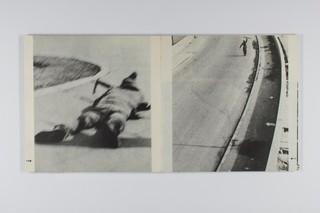 Jours de sang jours de feu Bahman Jalali Rana Javadi-Zamineh-1979