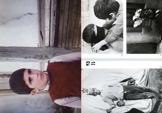Pages de 181110_Hannah_Darabi_Iranian_Books
