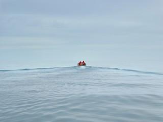 1547131324956-02-ArcticFront