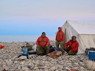 1547131333876-03-ArcticFront