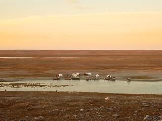1547131343349-04-ArcticFront