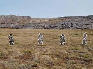 1547131403467-09-ArcticFront