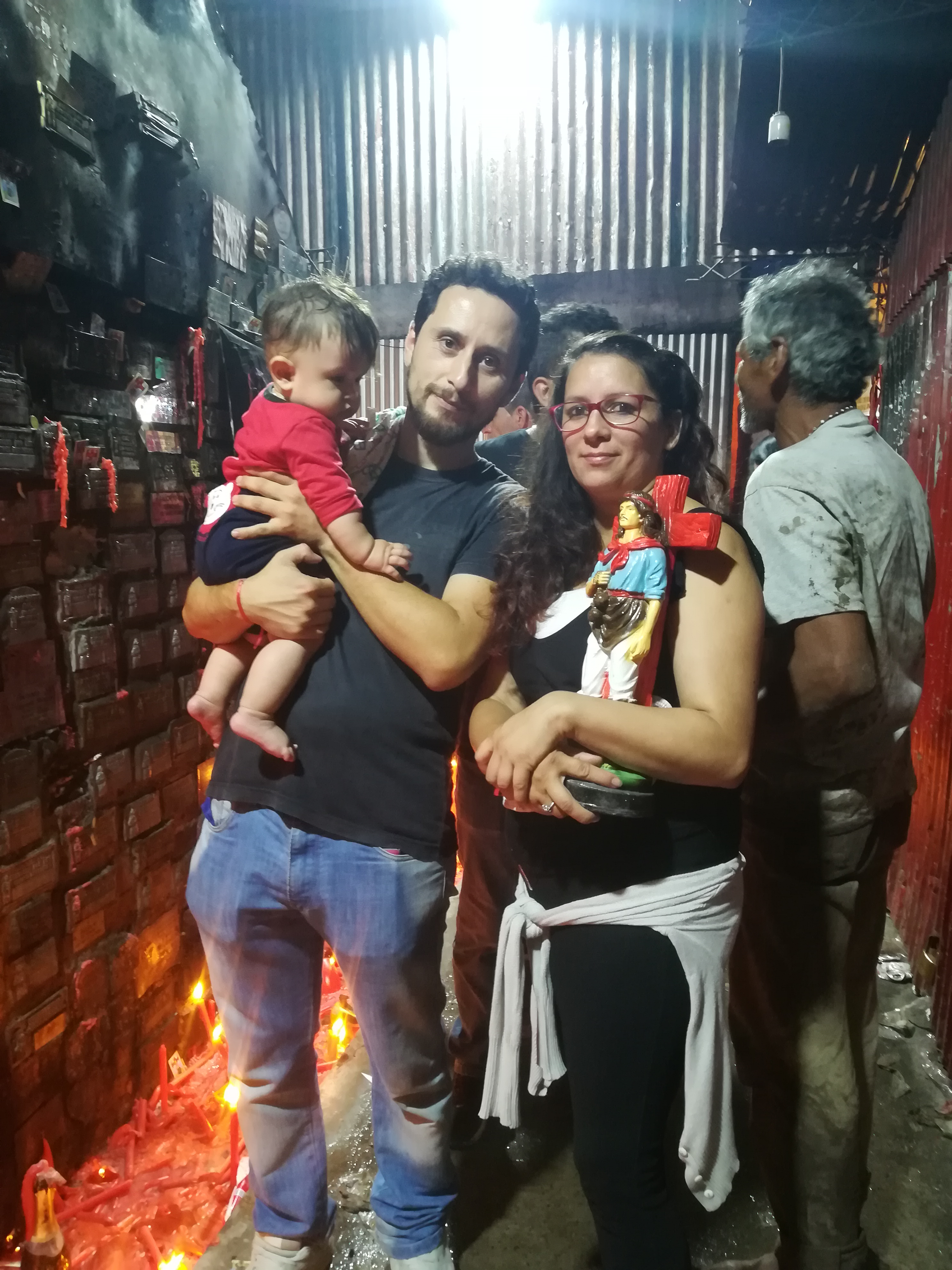 1547143847416-Familia-Merlo-Paredes