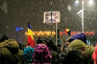 protest 10 ianuarie