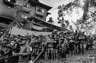 1547200765041-Tedong-Silaga-13