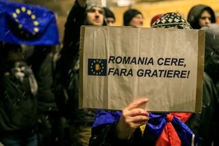 -protest-10-ianuarie-2019-22
