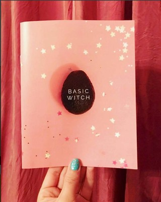 1547207109362-basic-witch