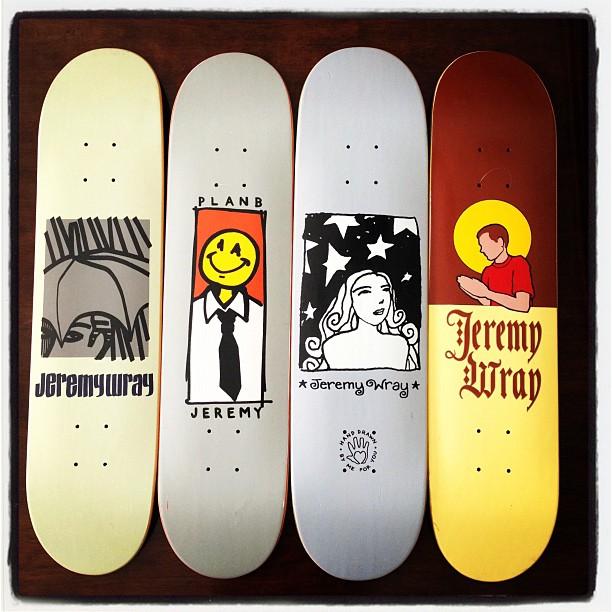 1547218677602-Jeremy-Plan-B-Boards-1
