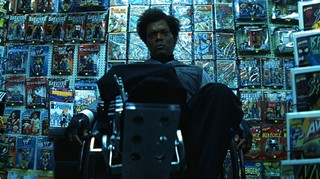 1547219521626-unbreakable-sequel-samuel-l-jackson-mr-glass_31