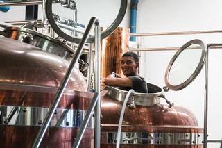 Cape-Towns-Craft-Beer-Scene-Best-Travel-Destination