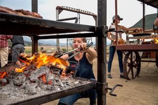 Spend-Three-Days-at-Meat-Camp-Best-Travel-Destination