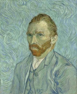 1547226887127-Vincent_van_Gogh_-_Self-Portrait_-_Google_Art_Project-1