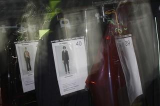 tomnotte_FW19_milano_bartvandebosch_leshommes_fotografia_backstage_fashion_week_IDITALY_MG_9172