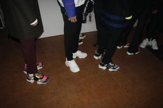 tomnotte_FW19_milano_bartvandebosch_leshommes_fotografia_backstage_fashion_week_IDITALY_MG_9181