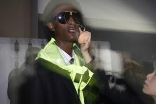 1547313713213-tomnotte_FW19_milano_bartvandebosch_leshommes_fotografia_backstage_fashion_week_IDITALY_MG_9207