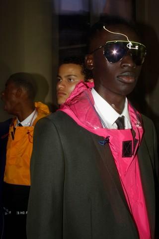 1547313820403-tomnotte_FW19_milano_bartvandebosch_leshommes_fotografia_backstage_fashion_week_IDITALY_MG_9235