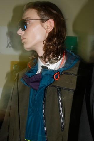 1547313912295-tomnotte_FW19_milano_bartvandebosch_leshommes_fotografia_backstage_fashion_week_IDITALY_MG_9242