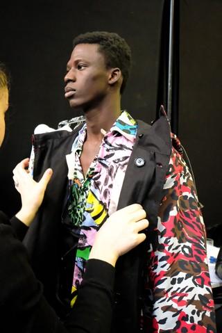 1547315243079-marni_FW19_milano_rosariorexdisalvo_fotografia_backstage_fashion_week_IDITALYDSCF5858