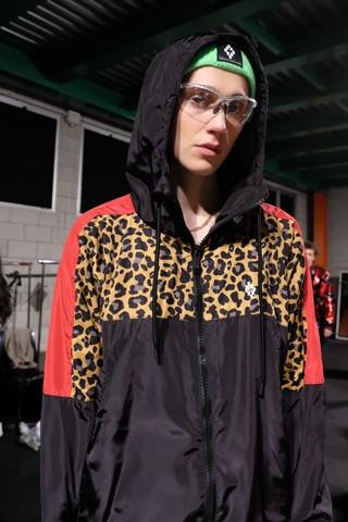 1547325677127-marceloburlon_FW19_milano_rosariorexdisalvo_fotografia_backstage_fashion_week_IDITALYDSCF5969