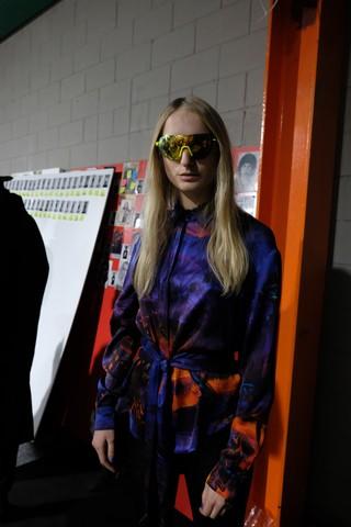1547325693548-marceloburlon_FW19_milano_rosariorexdisalvo_fotografia_backstage_fashion_week_IDITALYDSCF5974
