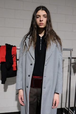 1547325729917-marceloburlon_FW19_milano_rosariorexdisalvo_fotografia_backstage_fashion_week_IDITALYDSCF5983