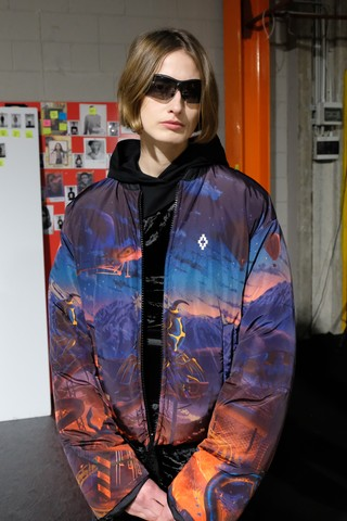 1547325767203-marceloburlon_FW19_milano_rosariorexdisalvo_fotografia_backstage_fashion_week_IDITALYDSCF5998