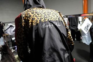 1547325851189-marceloburlon_FW19_milano_rosariorexdisalvo_fotografia_backstage_fashion_week_IDITALYDSCF6025