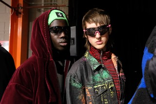 1547325971052-marceloburlon_FW19_milano_rosariorexdisalvo_fotografia_backstage_fashion_week_IDITALYDSCF6090