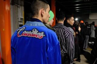 1547325990813-marceloburlon_FW19_milano_rosariorexdisalvo_fotografia_backstage_fashion_week_IDITALYDSCF6081