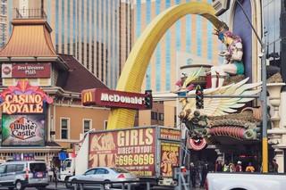 1547373748167-Las-Vegas-destinatie-vacanta-prostitutie