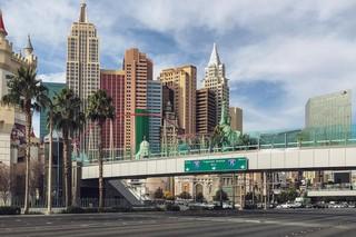 1547373969175-Las-Vegas-destinatie-vacanta-distante