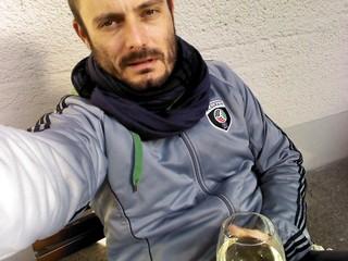 1547393480074-Milan-Markovic