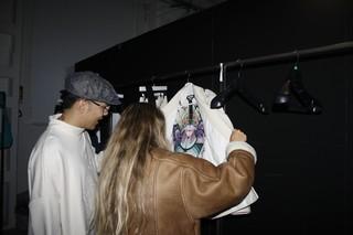 1547400171122-miaoran_FW19_milano_giorgia_imbrenda_fotografia_backstage_fashion_week_IDITALY_MG_9315